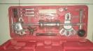 Инструменты_34